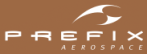 Prefix Aerospace